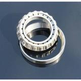 High Precision 6200 6201 6202 6203 6204 6205 6206 6207 6208 ZZ Deep Groove Ball SKF Bearing Cheap Bearings